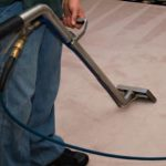 Carpet & Upholstery Cleaning_small